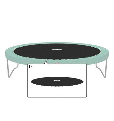Reservedele til trampoliner berg champion hoppedug 3052