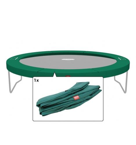 Reservedele til trampoliner berg champion kantpolstring 3053