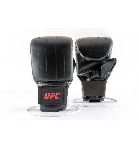 boksehandsker UFC Bag Gloves 8840