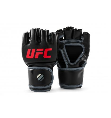 boksehandsker UFC MMA Gloves 8856