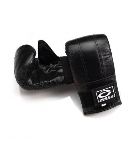 boksehandsker sandsaek handsker 3076