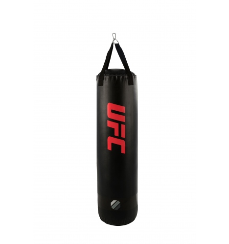 boksesaekke UFC Heavy Bag 20 kg 8845