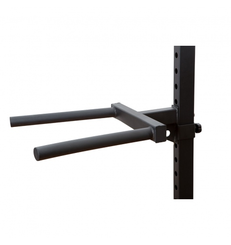 cages abilica dips handles 4418