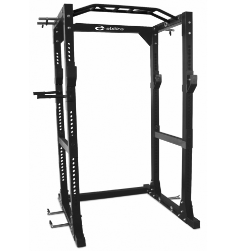 cages abilica powerrack 024 8081
