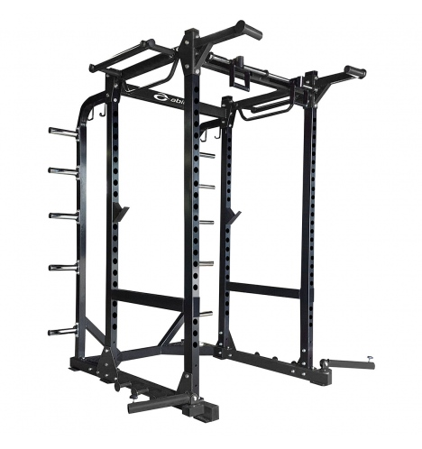 cages abilica powerrack 8005 9409