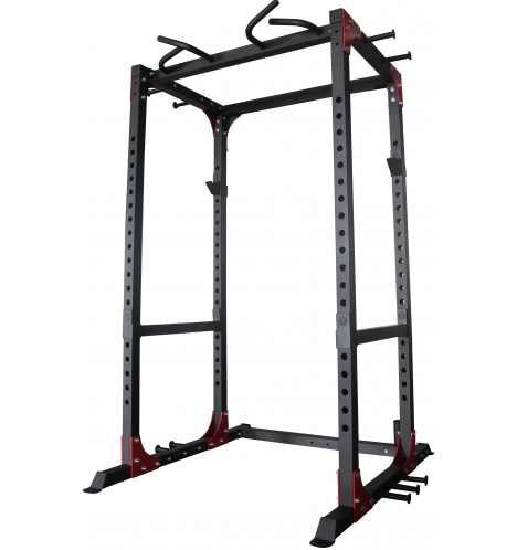 cages masterfit xfit cage 2833