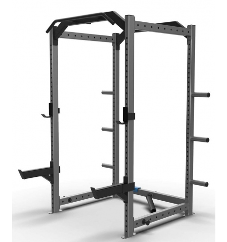 cages proform full rack 8312