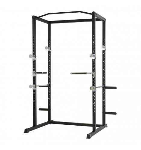 cages tunturi wt60 crossfit rack 7162