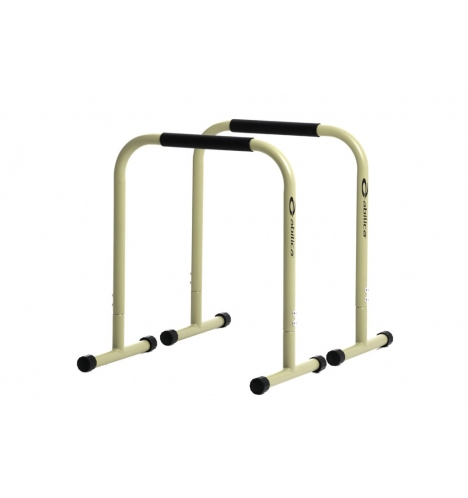 chin ups abilica equalizer bars 8032