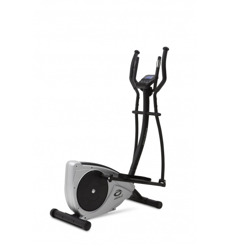 crosstrainer abilica winelip plus 3483