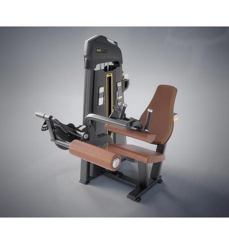 demo restsalg dhz evost i seated leg curl demo 8102