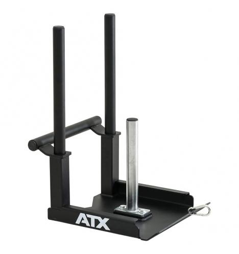 diverse crossfit pro atx power slaede 4745