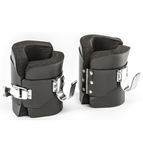diverse crossfit pro gravity boots deluxe 9300