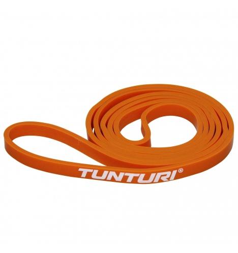 elastikker Tunturi Power Band Extra Let 7860