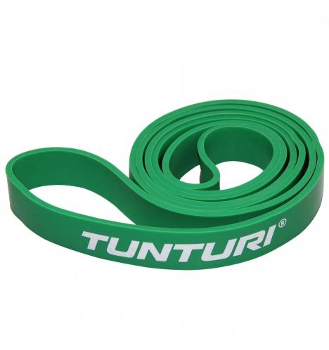 elastikker Tunturi Power Band Medium 7864