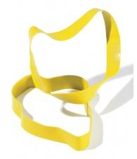 elastikker abilica rubber band 783