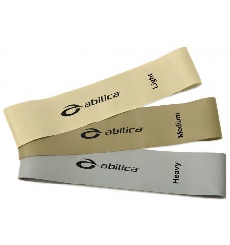 elastikker abilica rubberbands saet eco 7552