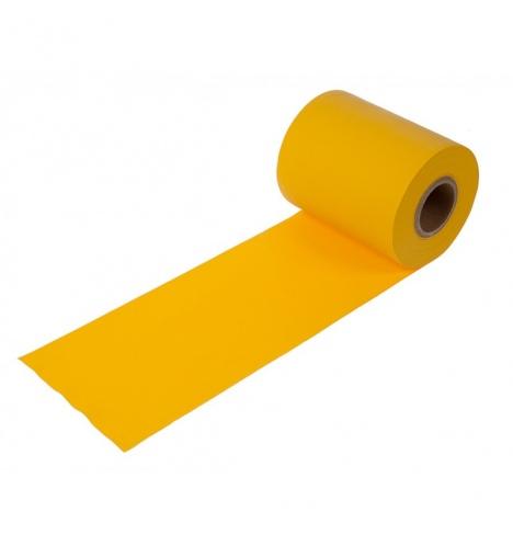 elastikker traeningselastik let 30 meter 3825