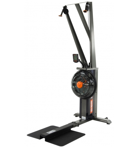 first degree power zone first degree power erg graa 6464