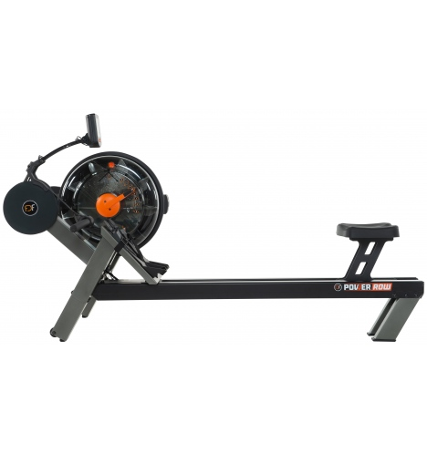 first degree power zone first degree power row graa 6512