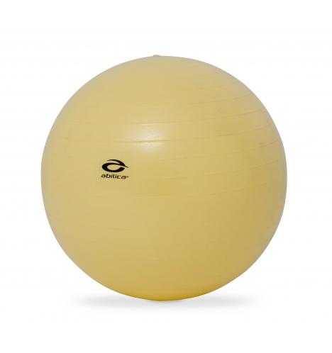 fitnessbolde Abilica FitnessBall 45 cm 9061