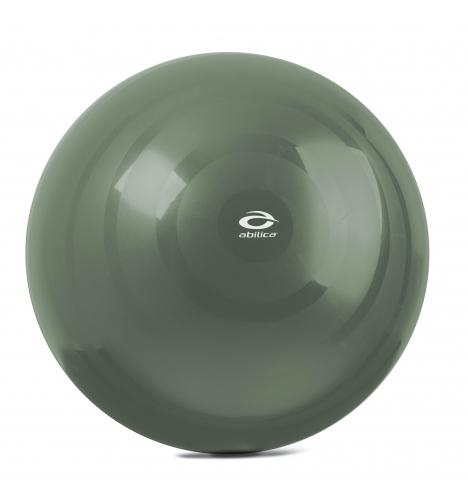 fitnessbolde abilica fitnessball 65 cm 7736