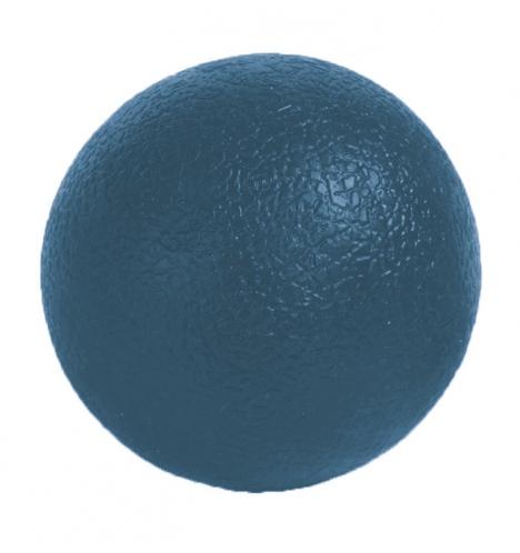 fitnessbolde abilica softgrip blaa 7827