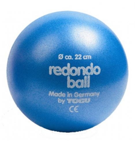 fitnessbolde redondo ball togu 834