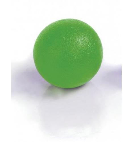 fitnessbolde softgrip 1430