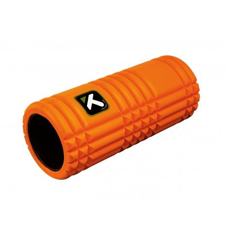 foamrollers triggerpoint the grid foam roller 2691