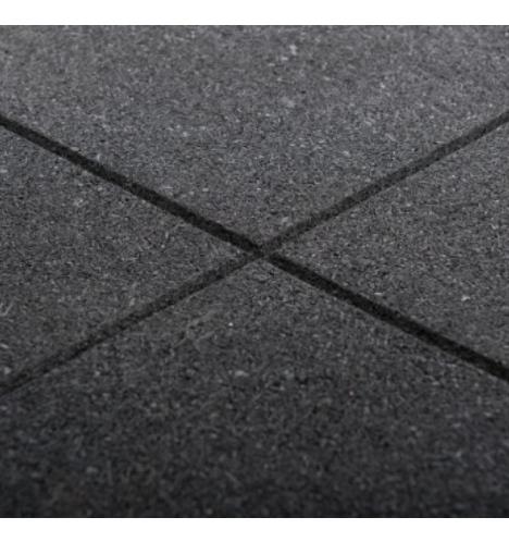 gulv ergotile quad 1000x1000x15 5353