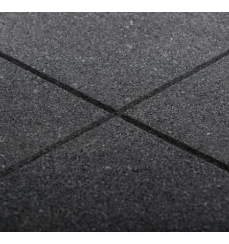 gulv ergotile quad 500x500x15 2623