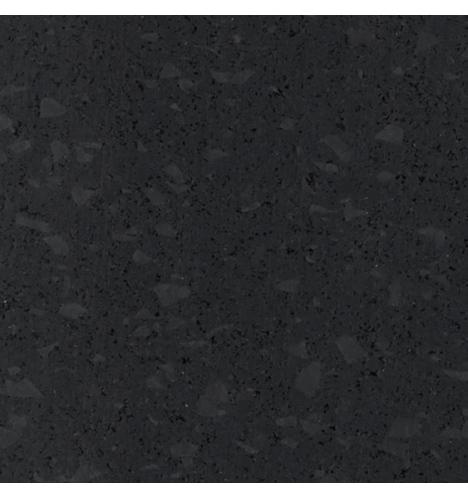 gulv everroll classic mons 4 mm 2633
