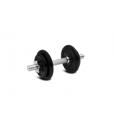 haandvaegte Abilica WeightSet 9 kg 9064
