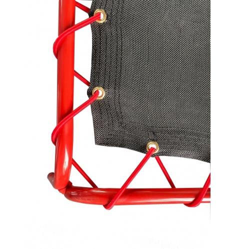 indendoers trampoliner elastik til mini trampolin 7568