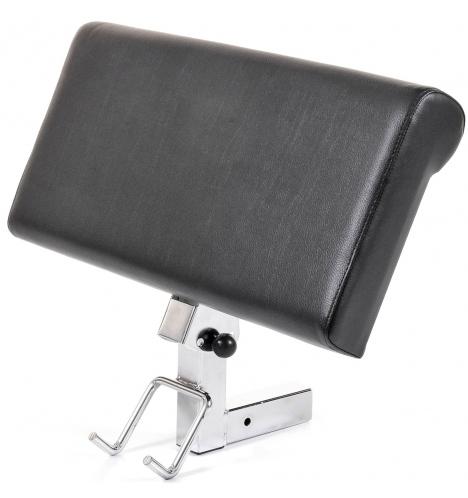 justerbar baenk preacher curl til ironmaster super bench 7264