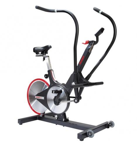 keiser pro cardio keiser m3i total body trainer 4983