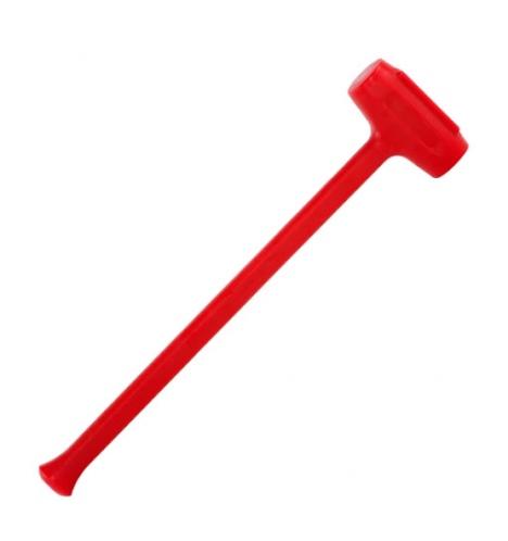 keiser tilbehoer keiser sledge hammer 8648