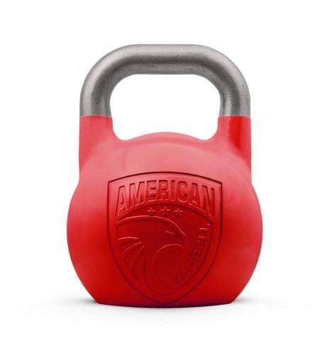 kettlebells american barbell 32 kg competition kettlebell 8615