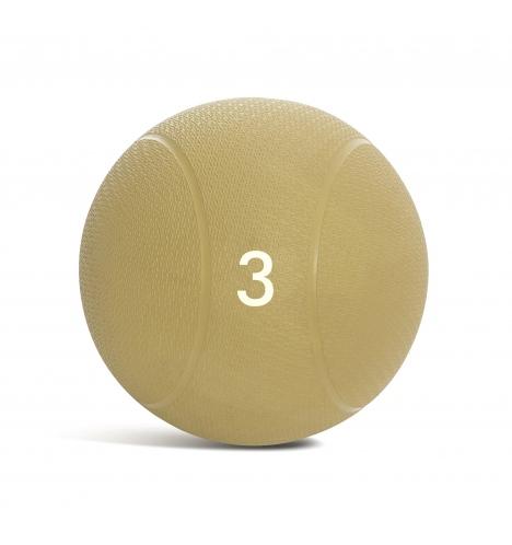 medicinbolde Abilica MedicineBall 3 kg 8983