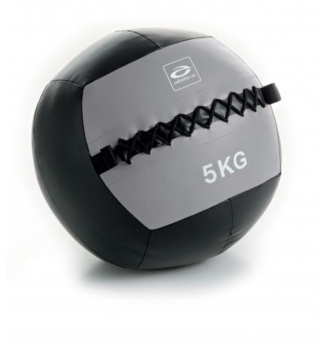 medicinbolde abilica wallball 2469