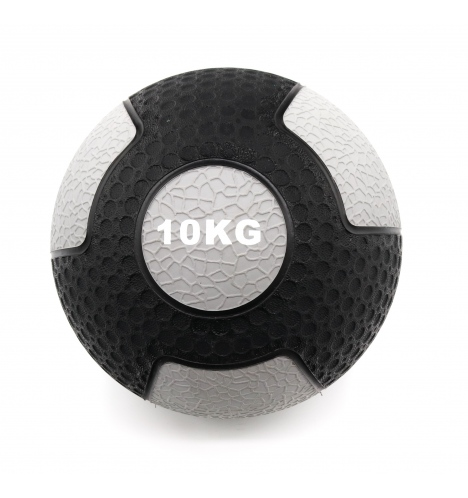 medicinbolde american barbaell medicine ball 10 kg 9368