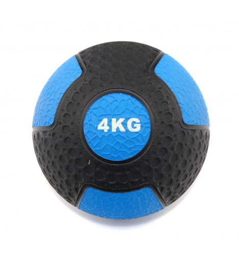 medicinbolde american barbaell medicine ball 4 kg 9362