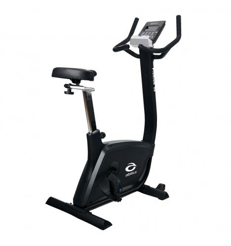 motionscykler abilica premiumn ub 7912