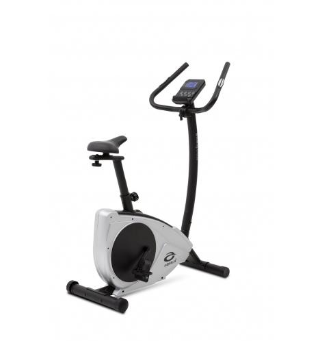 motionscykler abilica winmag 3405