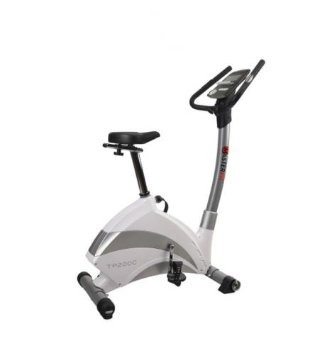 motionscykler masterfit tp200 4715