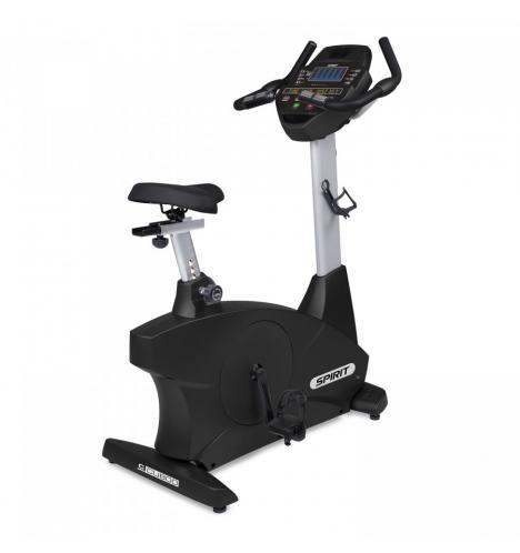 motionscykler spirit fitness cu800 motionscykel 6673