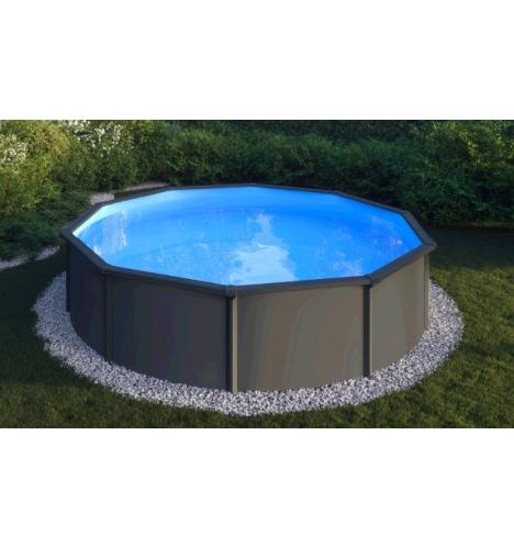 pools summerfun classic pool 8944