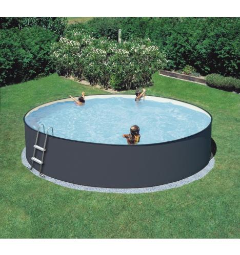 pools summerfun standard rund pool 3 5 8942