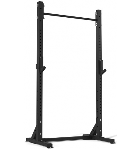 pro cages racks american barbell pull up squat stand 8888